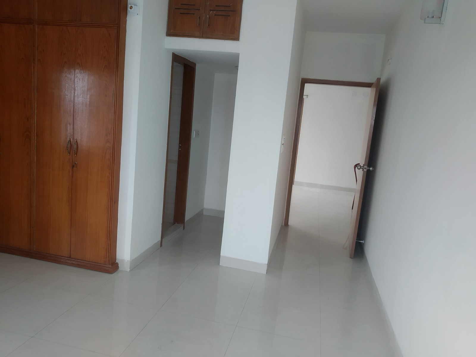 2810-sft-apartment-for-sale-at-dhanmondi-14th-floor-101290