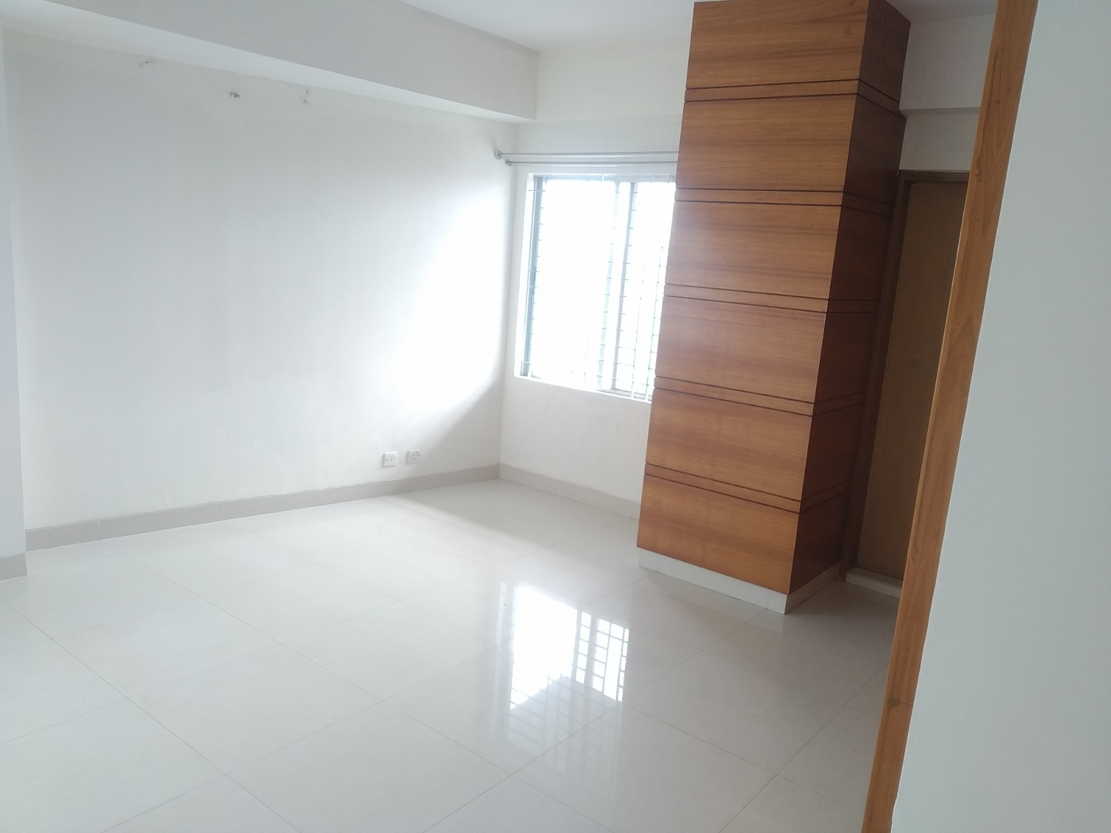 2810-sft-apartment-for-sale-at-dhanmondi-14th-floor-136760