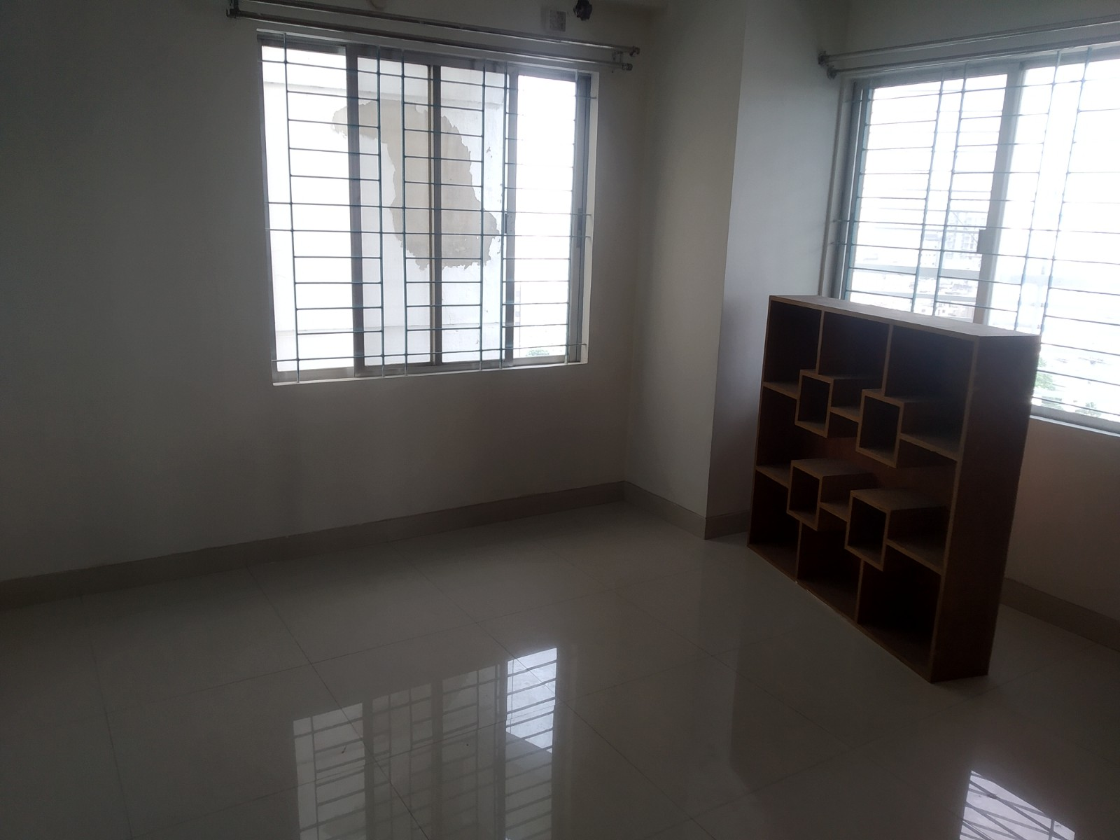 2810-sft-apartment-for-sale-at-dhanmondi-14th-floor-394800