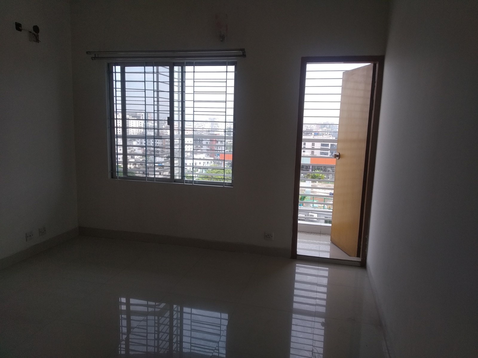 2810-sft-apartment-for-sale-at-dhanmondi-14th-floor-743667
