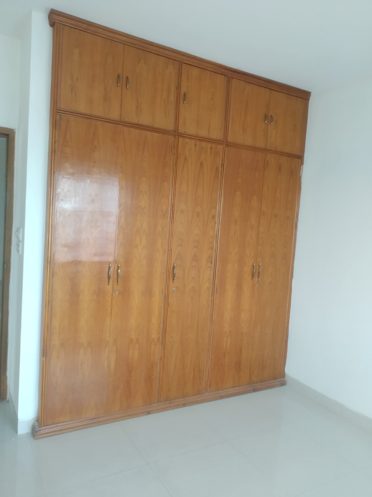 2810-sft-apartment-for-sale-at-dhanmondi-14th-floor-830228