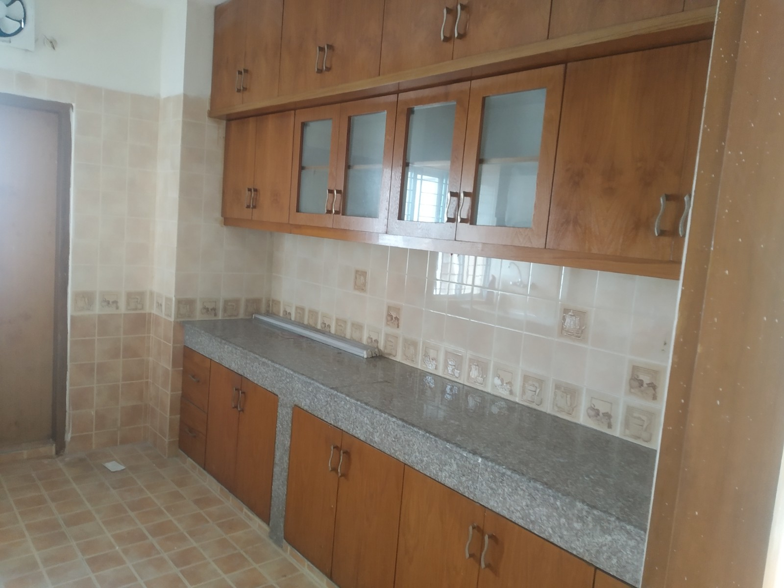 2810-sft-apartment-for-sale-at-dhanmondi-14th-floor-870479