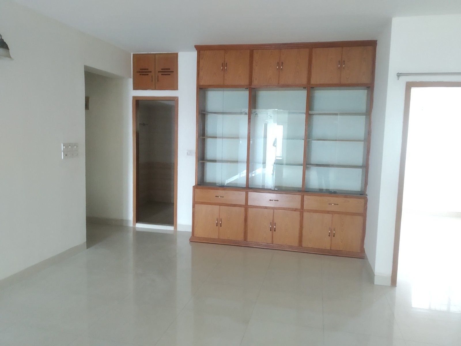 2810-sft-apartment-for-sale-at-dhanmondi-14th-floor-870580