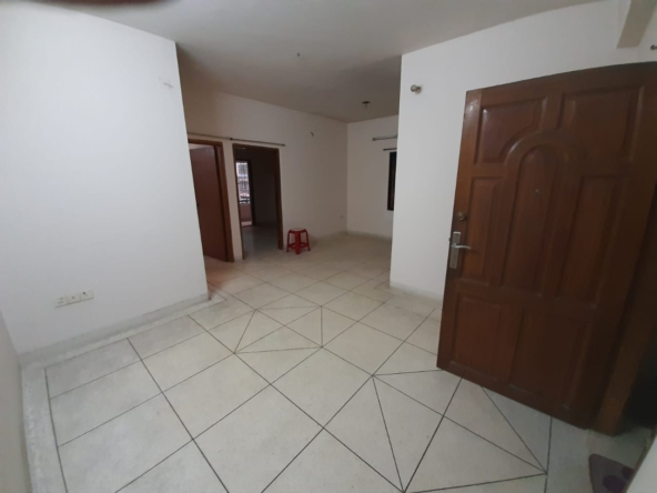 790-sft-apartment-for-sale-in-kalabagan-157011