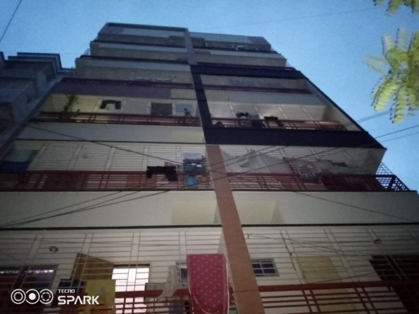 930-sft-apartment-at-nobodoy-housingmohammedpur-5th-floor-002772