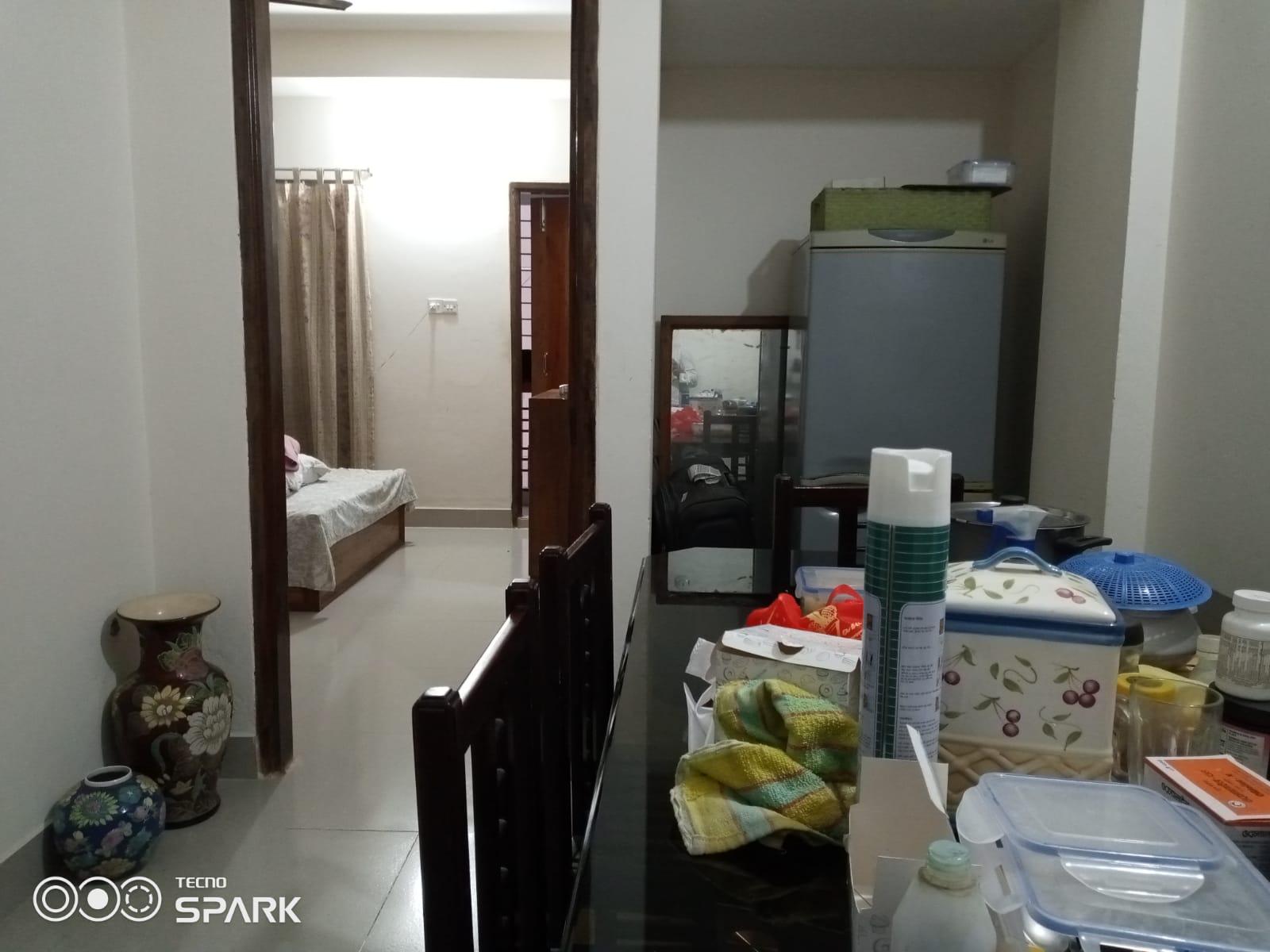 930-sft-apartment-at-nobodoy-housingmohammedpur-5th-floor-075745