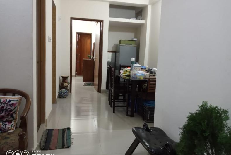930-sft-apartment-at-nobodoy-housingmohammedpur-5th-floor-083034