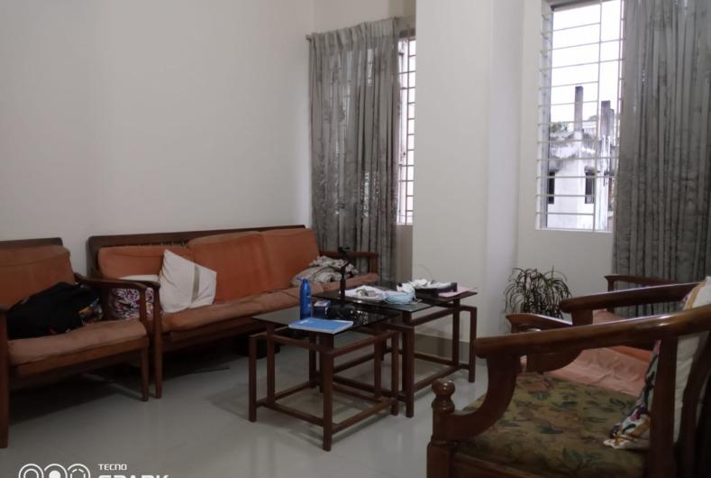 930-sft-apartment-at-nobodoy-housingmohammedpur-5th-floor-219945