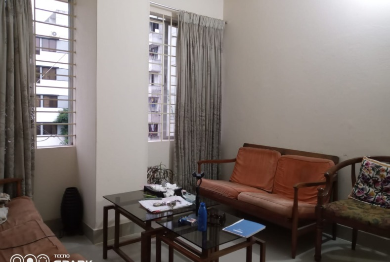 930-sft-apartment-at-nobodoy-housingmohammedpur-5th-floor-455986