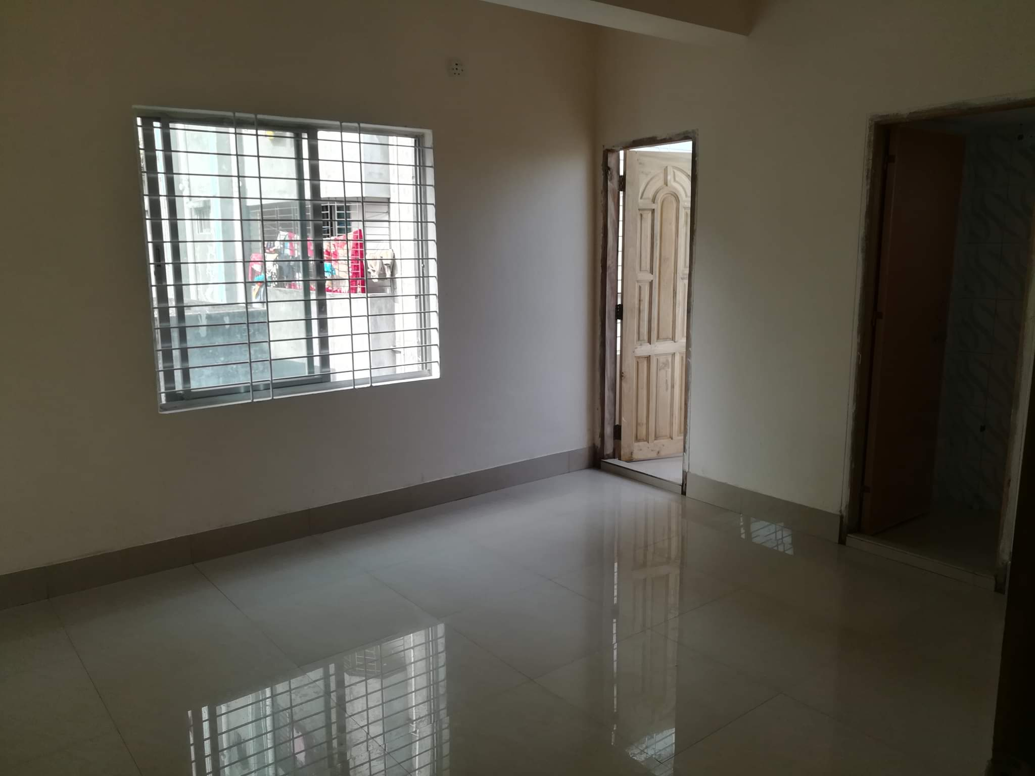 1077-sft-apartment-for-sale-in-khilgaon-5th-floor-141926