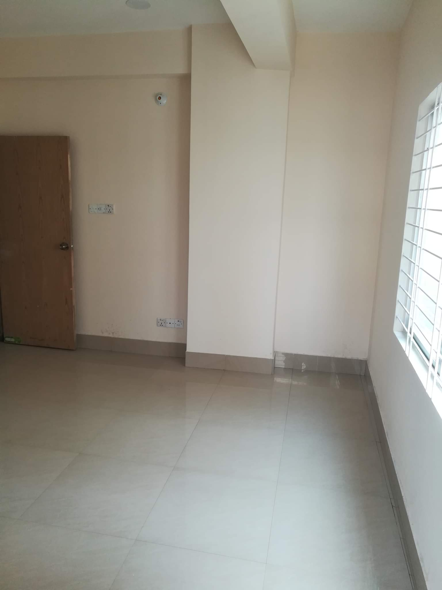 1077-sft-apartment-for-sale-in-khilgaon-5th-floor-469258