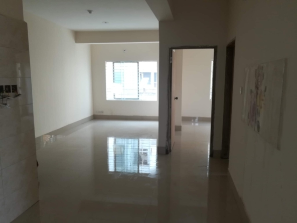 1077-sft-apartment-for-sale-in-khilgaon-5th-floor-592463