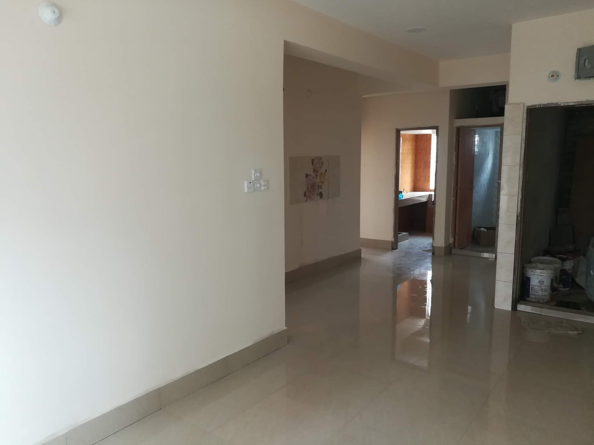 1077-sft-apartment-for-sale-in-khilgaon-5th-floor-615424