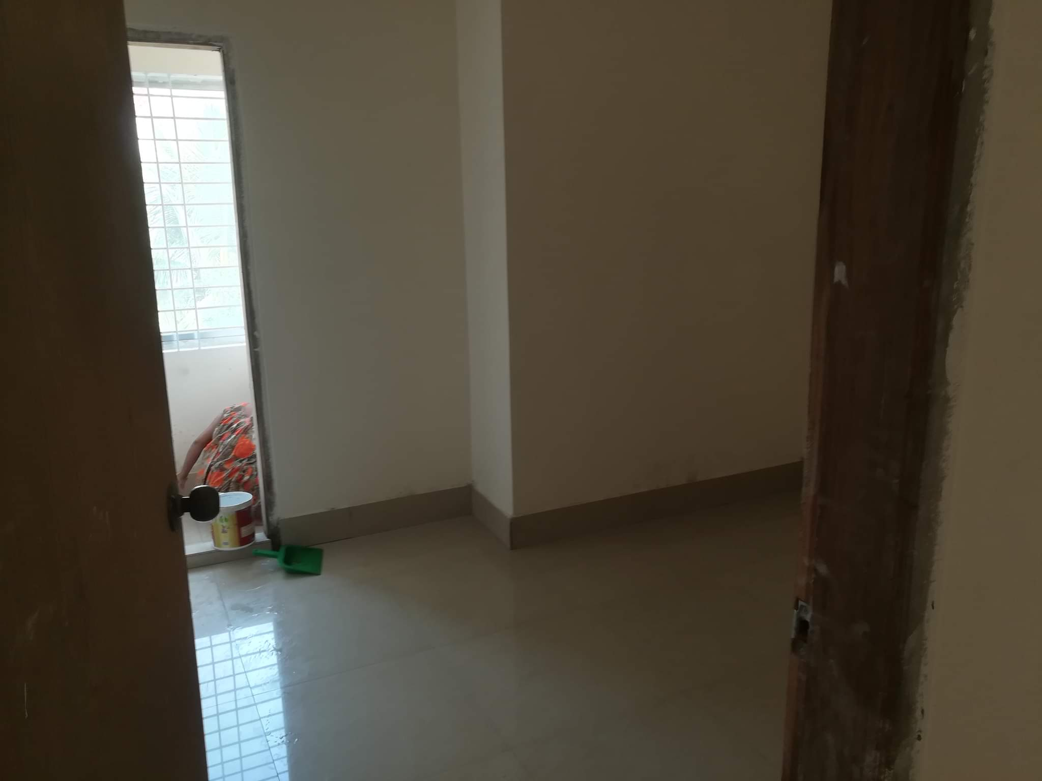 1077-sft-apartment-for-sale-in-khilgaon-5th-floor-649361