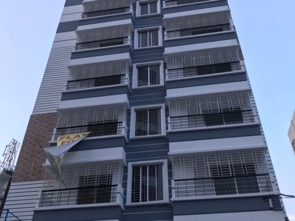 1550-sft-apartment-for-sale-at-bashundhara-c-block-6th-floor-413611