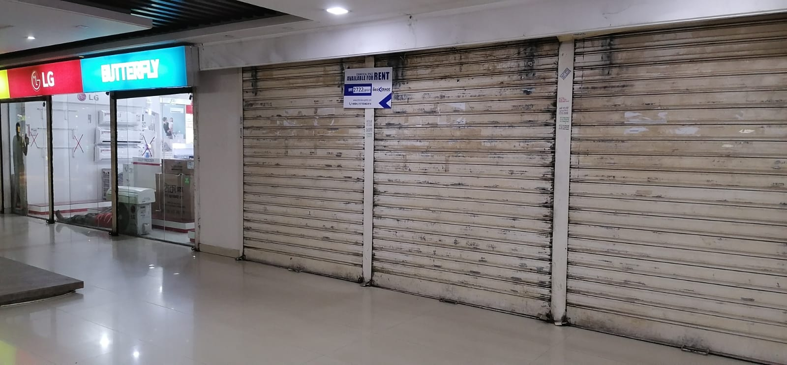 2722-sft-commercial-space-for-rent-in-banglamotor-ground-floor-138158
