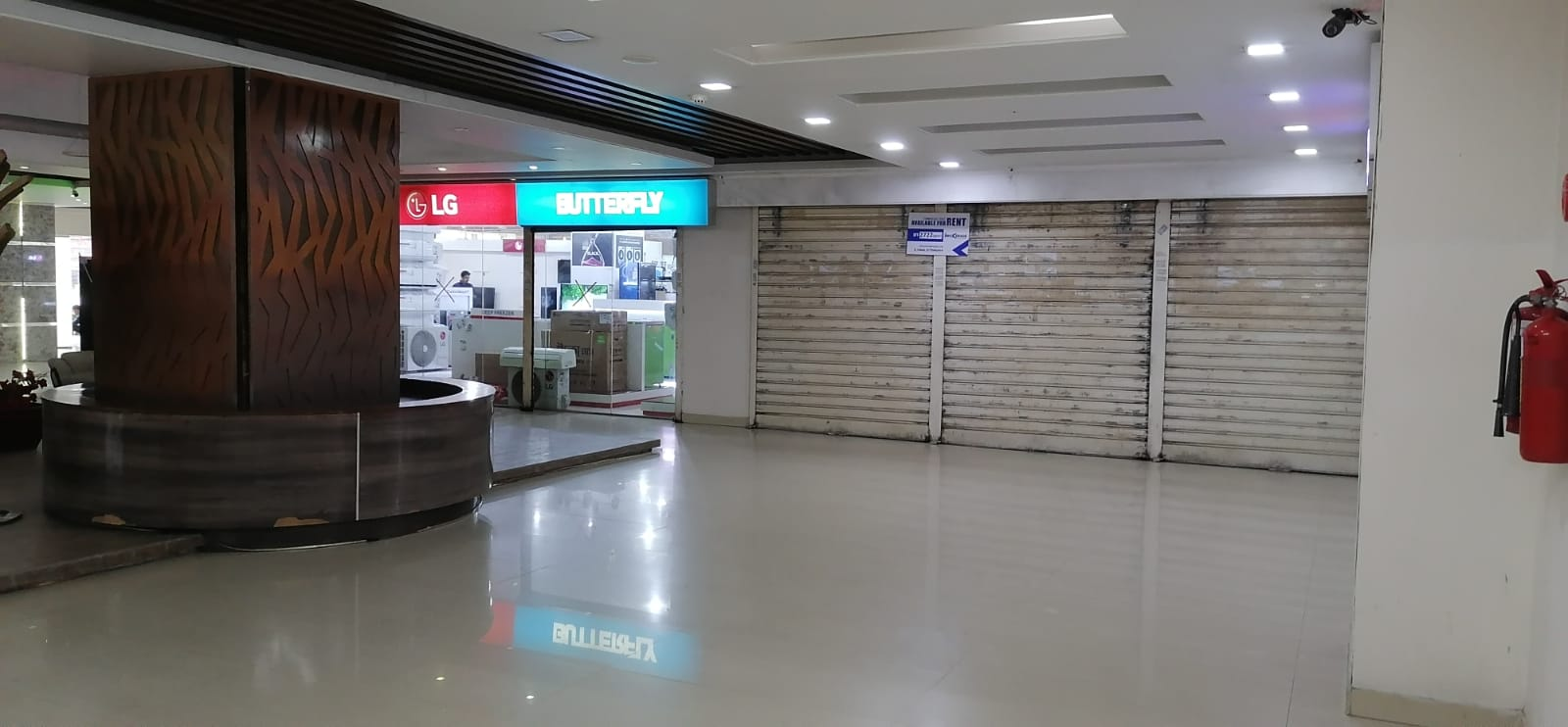 2722-sft-commercial-space-for-rent-in-banglamotor-ground-floor-527532