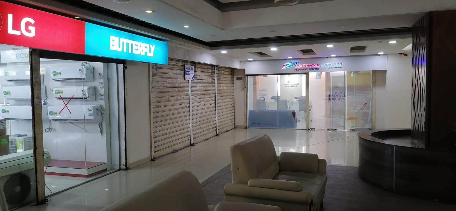 2722-sft-commercial-space-for-rent-in-banglamotor-ground-floor-708545