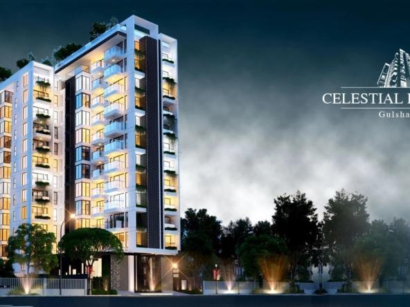3165-sft-apartment-in-gulshan-1-3rd-floor-473015