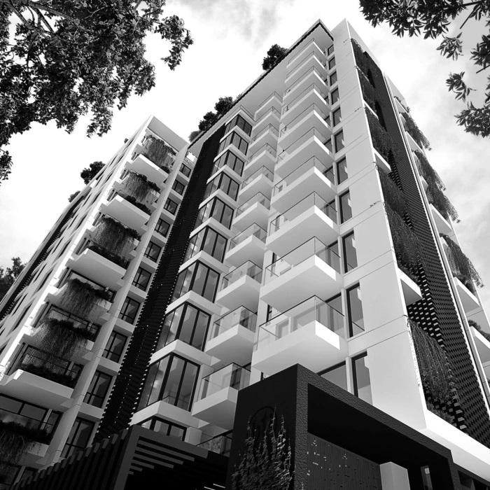 3165-sft-apartment-in-gulshan-1-3rd-floor-688372